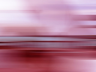 abstract blur background , colorful background,