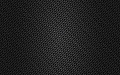 Croix carbone
