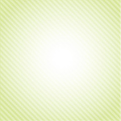 Green Abstract Background template with copy space