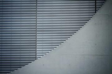 architecture|ber#0|010