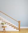 Stairway.