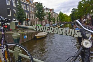 Ponte Amsterdam