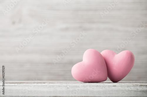 Heart. - 63295129