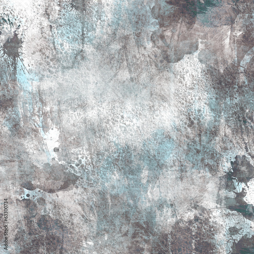 Grunge Texture © somen