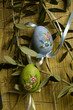 Easter Pasqua Pascua Pâques Páscoa Ostern
