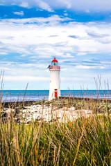 Leuchtturm, Great Ocean Road