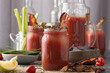 Smoked Pepper Bacon Bloody Mary