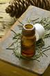 Pine oil Olio essenziale di pino Соснова олія
