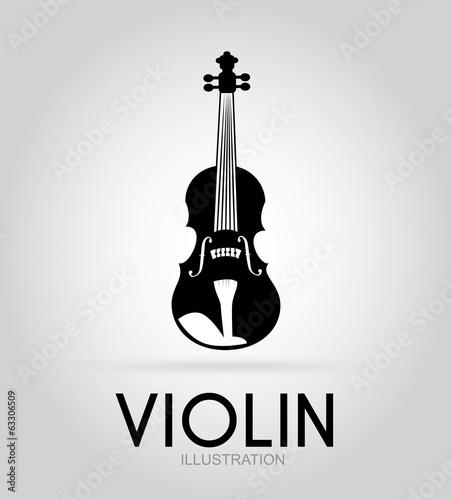 projekt-muzyczny