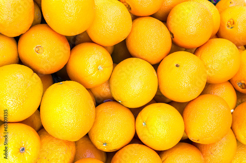 mandarin lemon