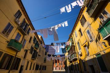venezia giudecca case popolari 2148
