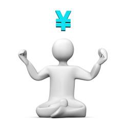 Yoga Yen