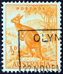 Wallaroo (Australia 1959)