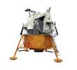 Apollo Lunar Module - 63318369