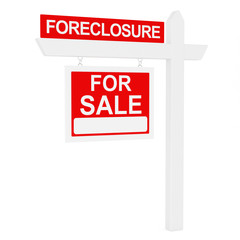 House For Sale and Foreclosure