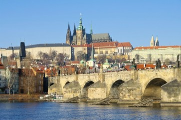 Prag Dom - Prague cathedral 11