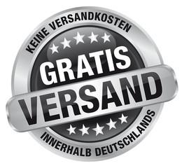 Gratis Versand - Keine Versandkosten innerhalb Deutschlands