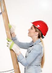 handwerker/in werkzeug