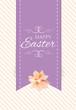 Obrazy na płótnie, fototapety, zdjęcia, fotoobrazy drukowane : Happy Easter