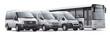 Commercail passenger transport. - 63332348