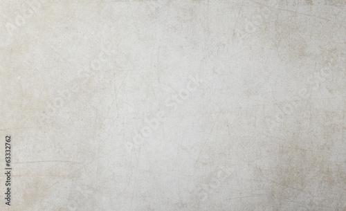 Papiers peints Beton marble tile texture background