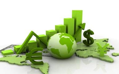 World Market Rates