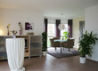 Wohnzimmer - modern - Liftstyle