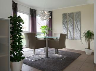 Livingroom - Wohnzimmer-Sitzmöbel