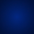 Abstract dark blue striped background