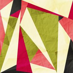 fractal paper