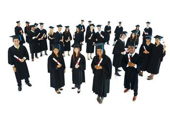 Successful Graduation