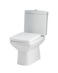 Nice and beautiful design ceramic toilet bowl