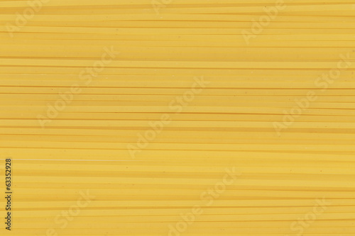 Background of spaghetti texture.