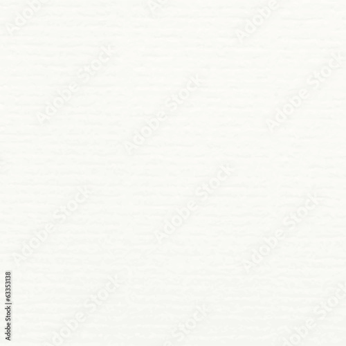 Natural paper texture background
