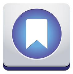 bookmark button