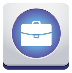 Botton icon business