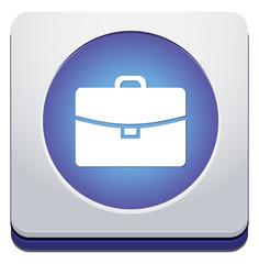 Botton icon business