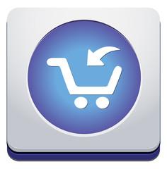 cart button