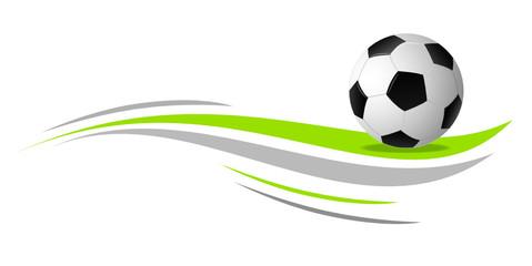 fussball - soccer - 147