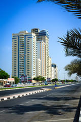 Hotels in Ras Al Khaimah