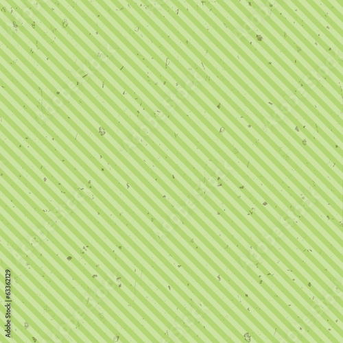green Paper Background texture with copy space