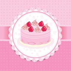 cupcake frame_08