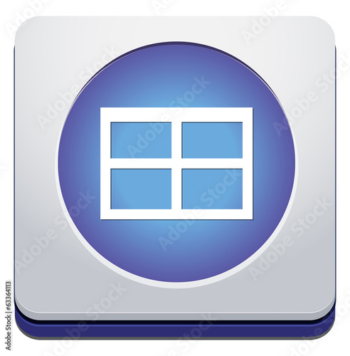 window button