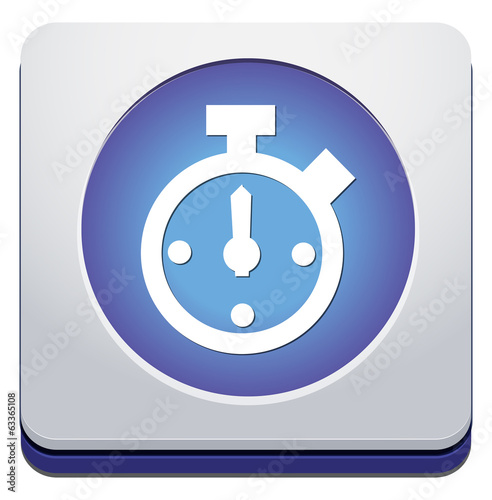 clock icon alarm,