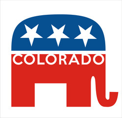 republicans colorado
