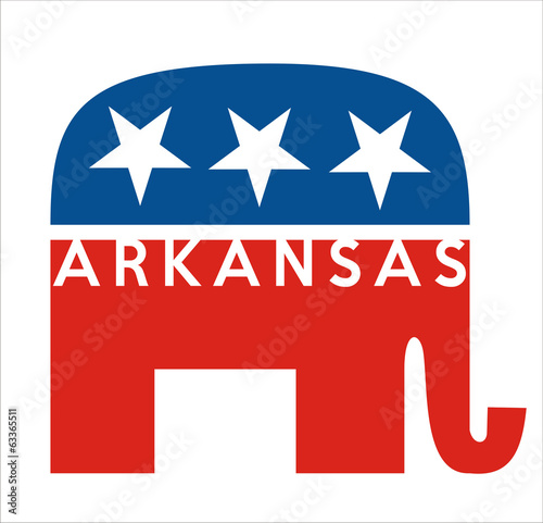 republicans arkansas