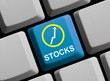 Stocks online