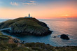 Strumble Head Lighthouse, Wales - 63367564