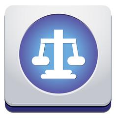 Balance symbol,vector