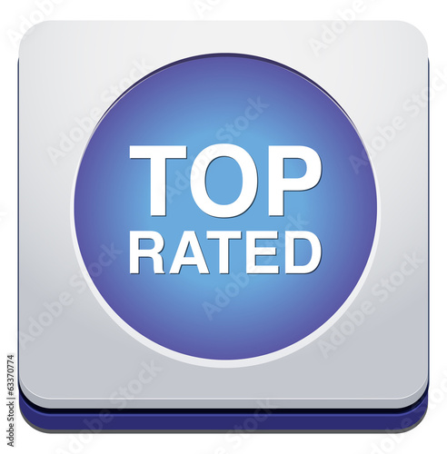best top rated